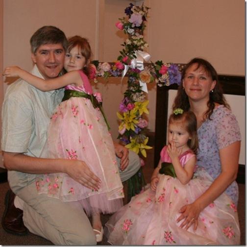 easfamily
