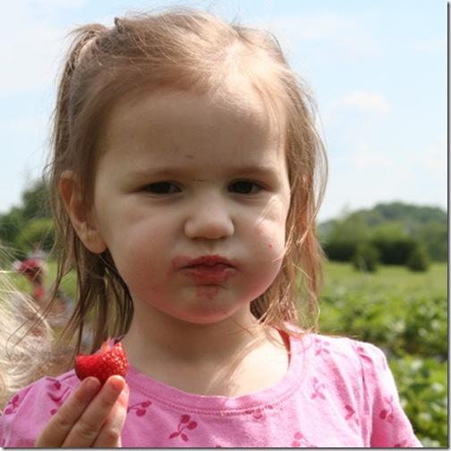 strawberryjulia