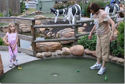 GolfGrandmaandEm