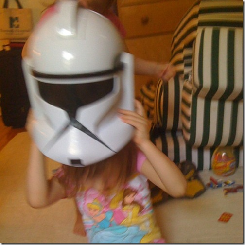 princessstormtrooper