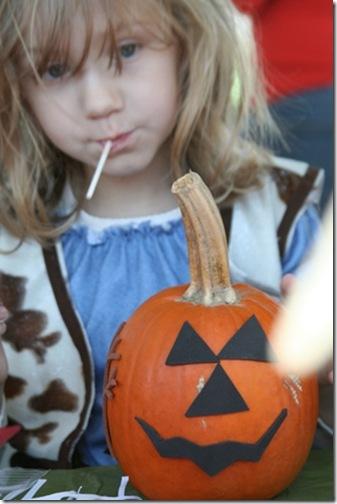 hpEmilyPumpkin