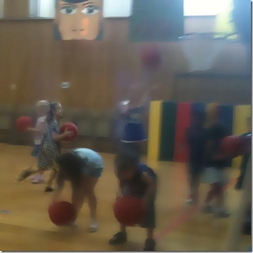 gymplayblur
