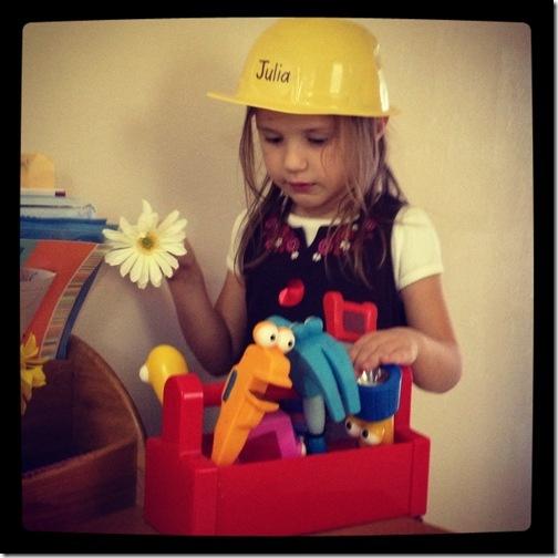 toolgirl