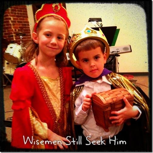nativitywisemen