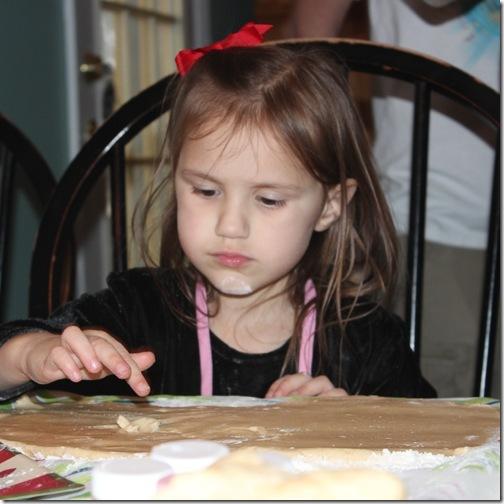 cookiedoughgirl