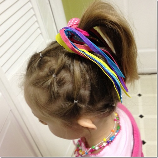 Magnificent Our Kids39 Blog Blog Archive Happy Birthday Dr Seuss Short Hairstyles For Black Women Fulllsitofus