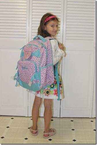 bigbackpack