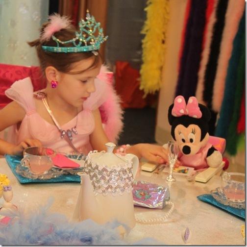 princessjulia