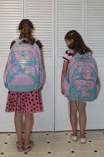 backpacksml
