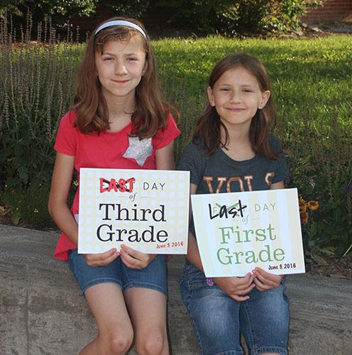 lastdayofschoolgirls
